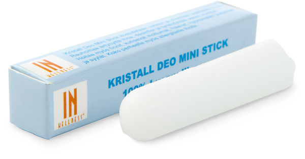 Kristall DEO MiniStick 5 g